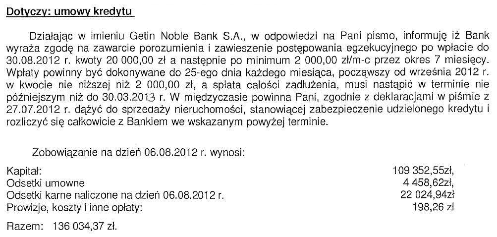 ugoda bankowa 4