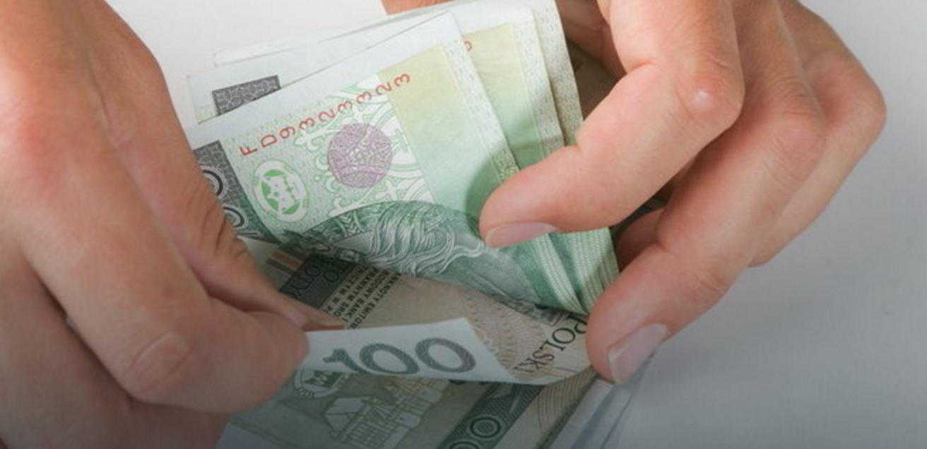 Kredytobiorcy w trudnej sytuacji dostaną 1,5 tys. zł miesięcznie