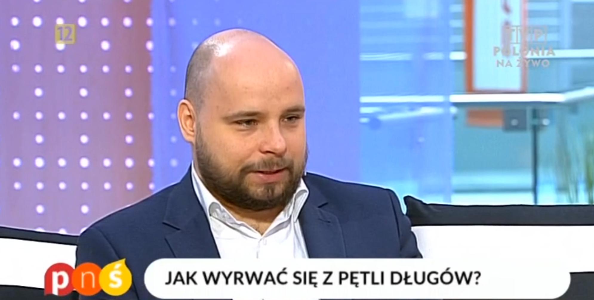 Kancelaria Oddłużeniowa Białkowski
