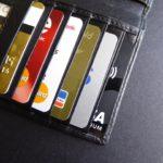 kary kredytowe