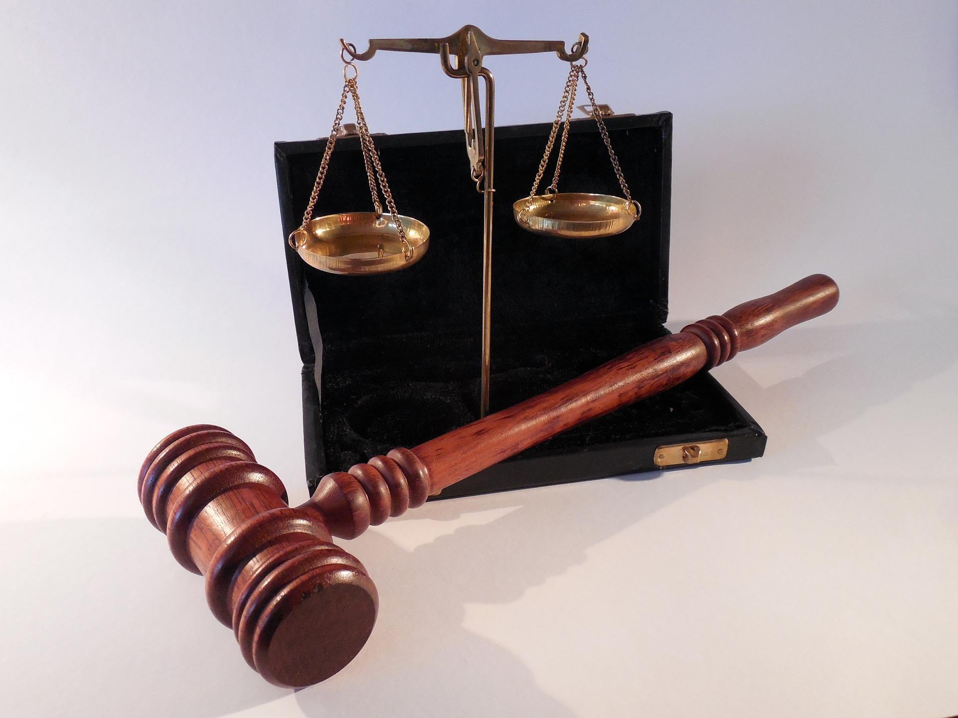 profi credit, wygrana w sądzie