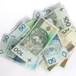 pieniądze, banknoty