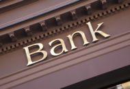 Pozew mBank