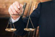 Wyrok w sprawie Eques Debitum