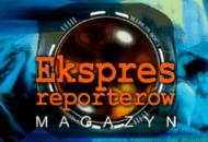 Expres Reporterów