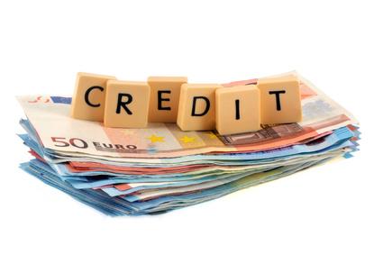 Powództwo Creamfinance