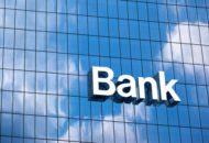 Pozew Alior Bank