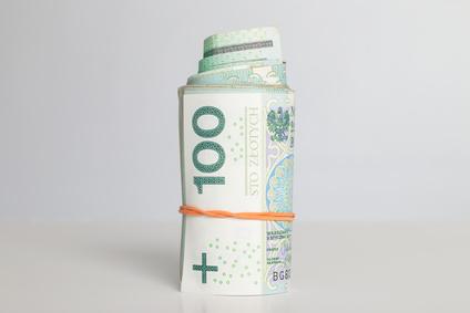 Apelacja MDP Finance