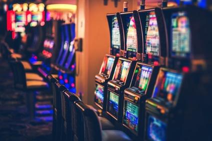 Hazard a upadłość konsumencka