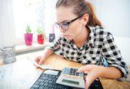Refinansowania pożyczki