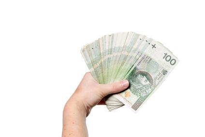 Refinansowanie pierwotnej pożyczki