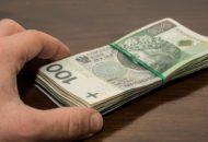 Exire kontra ID Finance