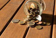 Prokura fundusz sekurytyzacyjny