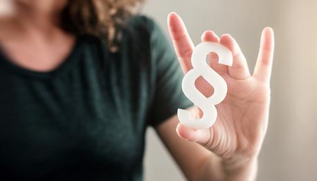 Sprzedaż długu do KIM Finance
