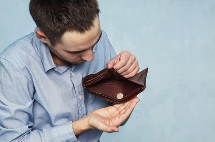 Życie bez długów