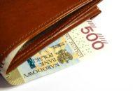 Jak odzyskać przedłużenia