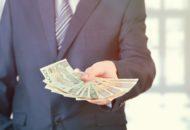 Jak uniknąć długów