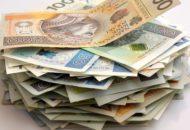 Wcześniejsza spłata a zwrot prowizji