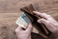 Darmowy kredyt w LoanMe