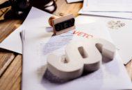 Jak skorzystać z pomocy w oddłużaniu