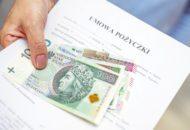 Jak odzyskać pieniądze od Profi Credit?