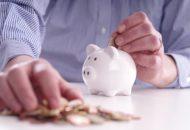 Koszty pożyczki a wcześniejsza spłata