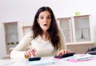 Pozew Centrum Rozwiązań Kredytowych