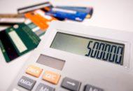 Pozew ID Finance