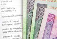 Szybka Moneta uzyskuje nakaz zapłaty