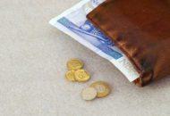 Zwrot kosztów a wcześniejsza spłata